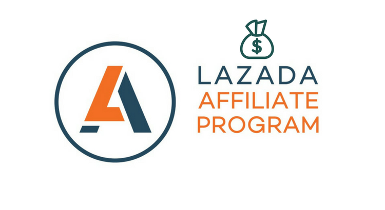 Lazada Affiliate là gì