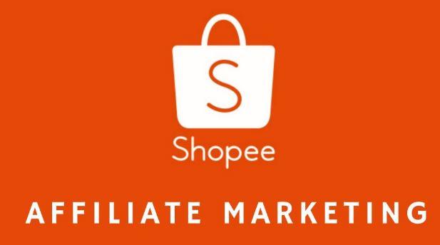 Shopee Affiliate là gì