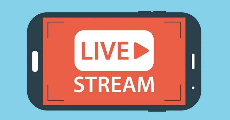 Bán hàng livestream là gì