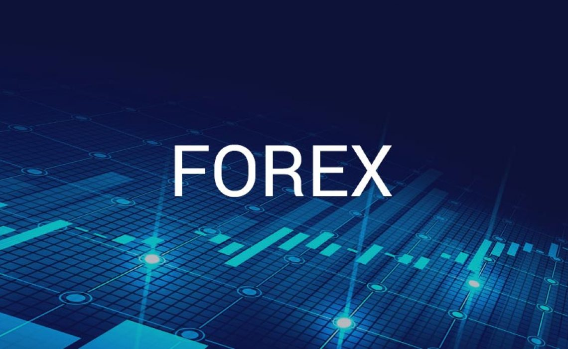 Các loại tài khoản Forex