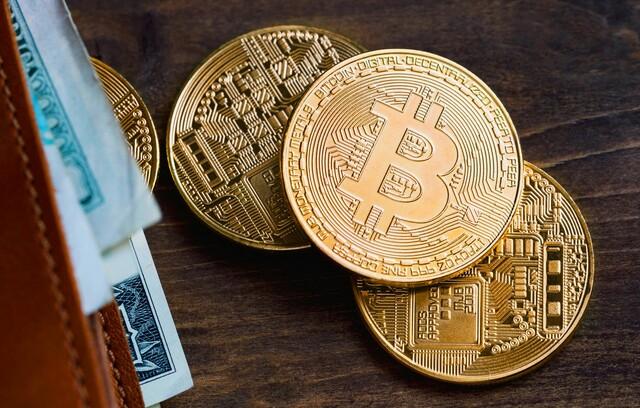 Các loại ví tiền ảo an toàn hiện nay