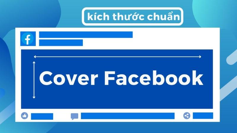 kích thước ảnh bìa fanpage facebook