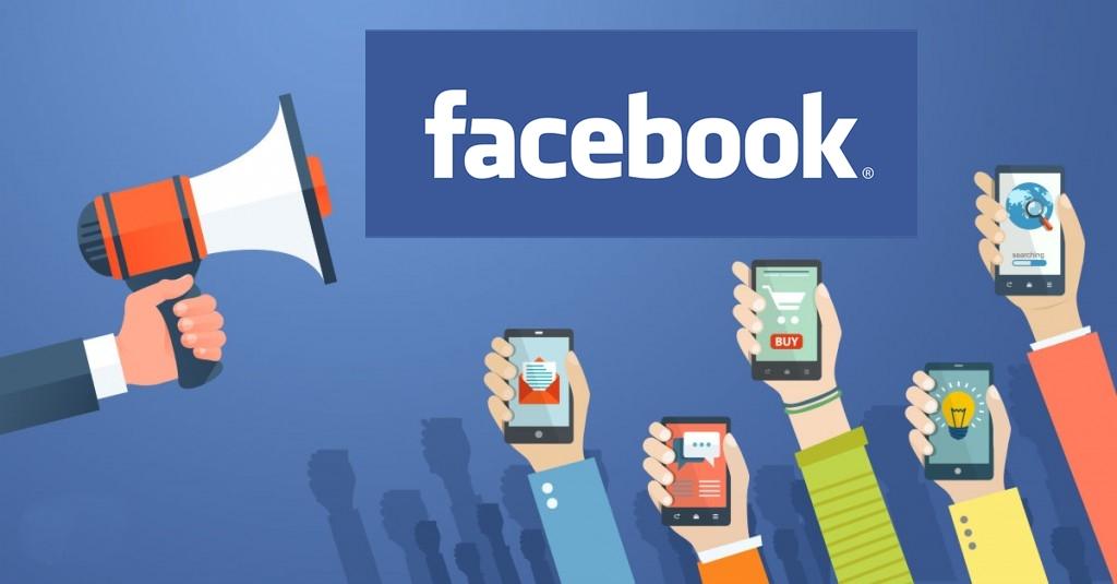 Xu Hướng Bán Hàng Online Trên Facebook Hiện Nay