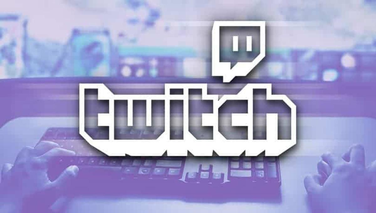 Chương trình kiếm tiền Twitch Partner