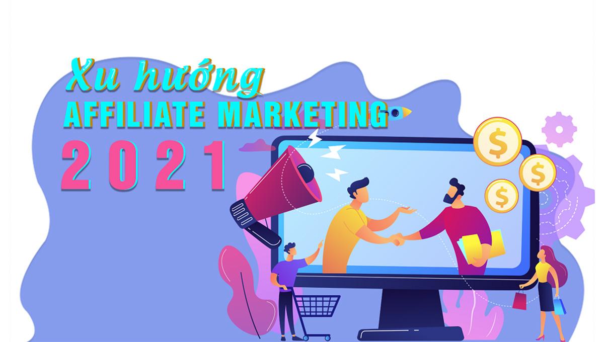 Xu hướng affiliate marketing theo mùa